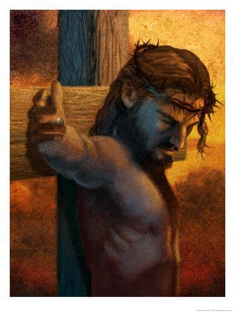 https://imgc.artprintimages.com/img/print/jesus-on-cross_u-l-oqllu0.jpg?p=0