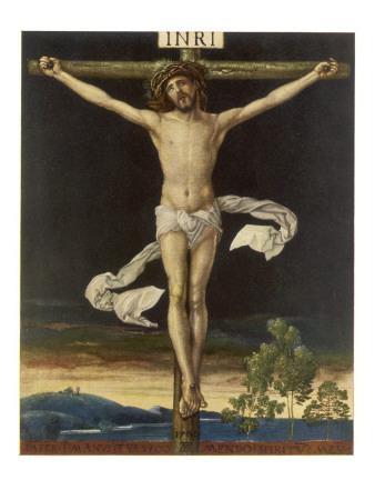 https://imgc.artprintimages.com/img/print/jesus-on-cross_u-l-p9se2t0.jpg?p=0