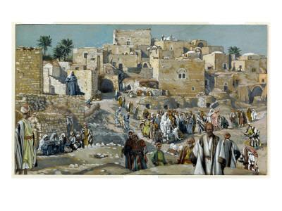 https://imgc.artprintimages.com/img/print/jesus-passing-through-the-villages-on-his-way-to-jerusalem_u-l-pcdbj40.jpg?p=0