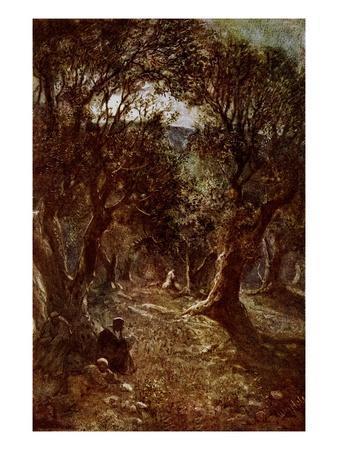 https://imgc.artprintimages.com/img/print/jesus-praying-in-the-garden-of-gethsemane_u-l-pg7tgp0.jpg?p=0