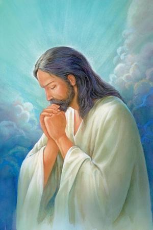 https://imgc.artprintimages.com/img/print/jesus-praying_u-l-psfl4k0.jpg?p=0