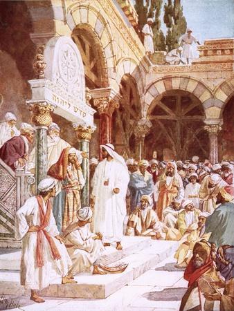 https://imgc.artprintimages.com/img/print/jesus-preaching-in-the-temple_u-l-pg7sfm0.jpg?p=0
