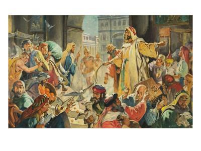 https://imgc.artprintimages.com/img/print/jesus-removing-the-money-lenders-from-the-temple_u-l-pce8060.jpg?p=0