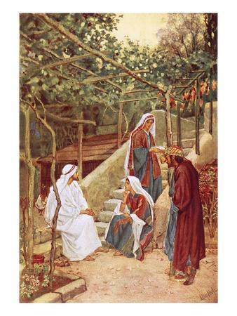https://imgc.artprintimages.com/img/print/jesus-resting-at-bethany-at-the-house-of-his-friends_u-l-pg880g0.jpg?p=0