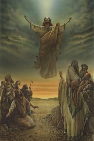 https://imgc.artprintimages.com/img/print/jesus-resurrection_u-l-psfl4v0.jpg?p=0