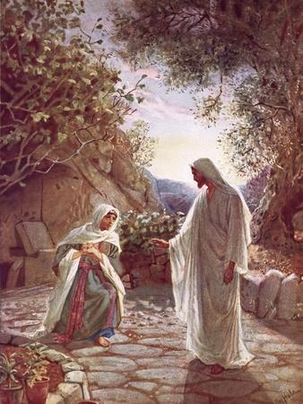 https://imgc.artprintimages.com/img/print/jesus-revealing-himself-to-mary-magdalene_u-l-pg7uos0.jpg?p=0