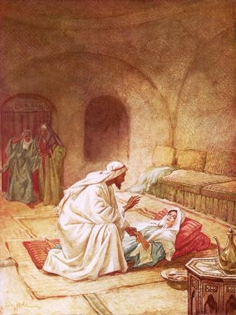 https://imgc.artprintimages.com/img/print/jesus-reviving-jairus-s-daughter_u-l-pg87wd0.jpg?p=0