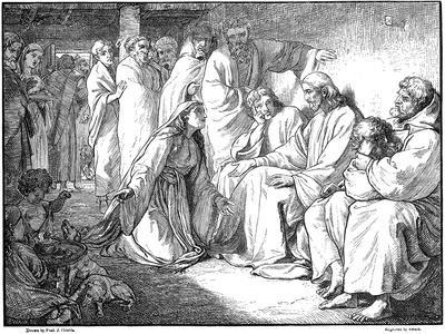 https://imgc.artprintimages.com/img/print/jesus-speaking-with-the-woman-of-canaan-1865_u-l-ptmykj0.jpg?p=0