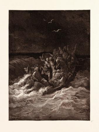 https://imgc.artprintimages.com/img/print/jesus-stilling-the-tempest_u-l-pulxr20.jpg?p=0
