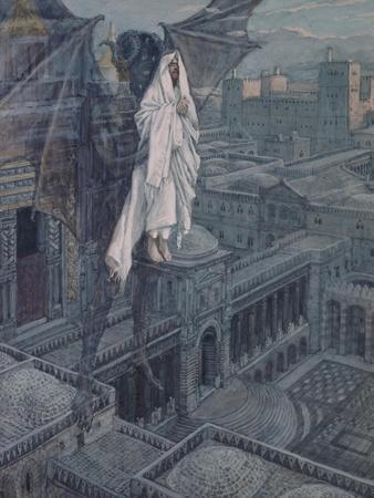 https://imgc.artprintimages.com/img/print/jesus-taken-up-to-a-pinnacle-of-the-temple_u-l-ob5nq0.jpg?p=0