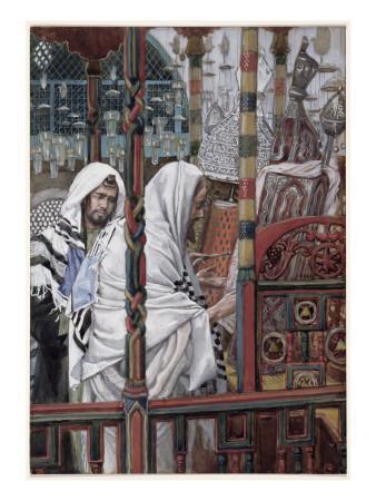 https://imgc.artprintimages.com/img/print/jesus-teaching-in-the-synagogue-illustration-for-the-life-of-christ-c-1886-94_u-l-pcbwet0.jpg?p=0