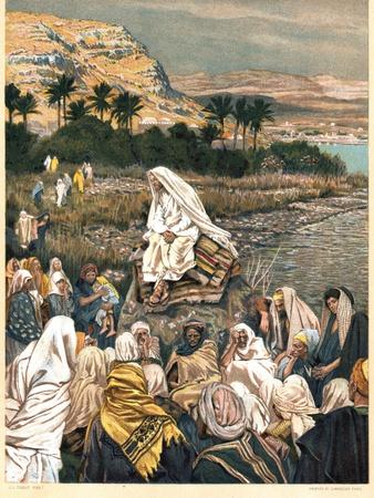 https://imgc.artprintimages.com/img/print/jesus-teaching-on-the-sea-shore-c1890_u-l-ptgzjr0.jpg?p=0