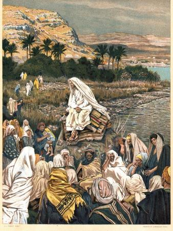 https://imgc.artprintimages.com/img/print/jesus-teaching-on-the-sea-shore-c1890_u-l-ptgzjs0.jpg?p=0