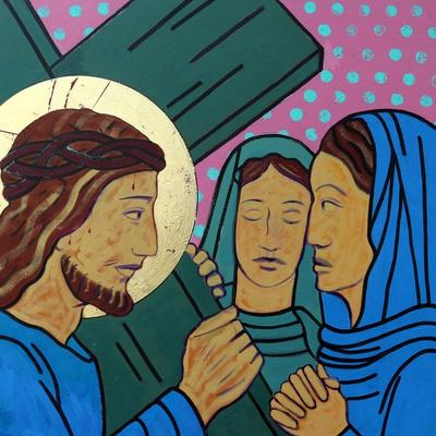 https://imgc.artprintimages.com/img/print/jesus-the-women-of-jerusalem_u-l-q1dzw3e0.jpg?p=0