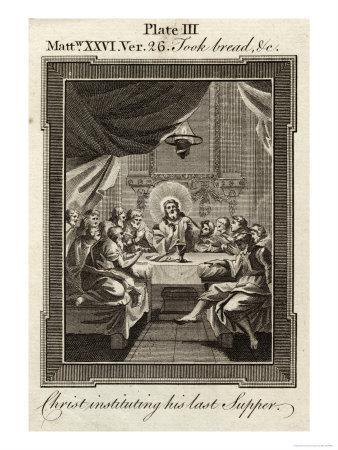 https://imgc.artprintimages.com/img/print/jesus-took-bread-and-blessed-it-and-brake-sic-it-and-said-take-eat_u-l-ouqo70.jpg?p=0