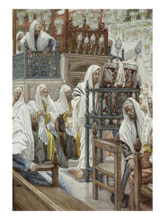 https://imgc.artprintimages.com/img/print/jesus-unrolls-the-book-in-the-synagogue-illustration-for-the-life-of-christ-c-1886-96_u-l-pccfju0.jpg?p=0