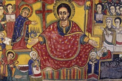 https://imgc.artprintimages.com/img/print/jesus-virgin-and-saints-paintings-in-ura-kidane-meret-monastery_u-l-pptm770.jpg?p=0