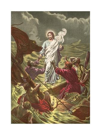 https://imgc.artprintimages.com/img/print/jesus-walking-on-the-water_u-l-pjmlt90.jpg?p=0