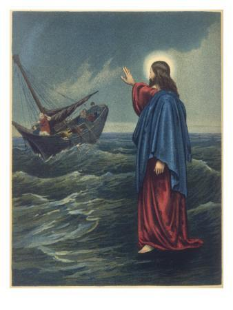 https://imgc.artprintimages.com/img/print/jesus-walks-on-water-to-the-astonishment-of-peter-and-the-other-apostles-st-john-vi-20_u-l-p9sdwl0.jpg?p=0