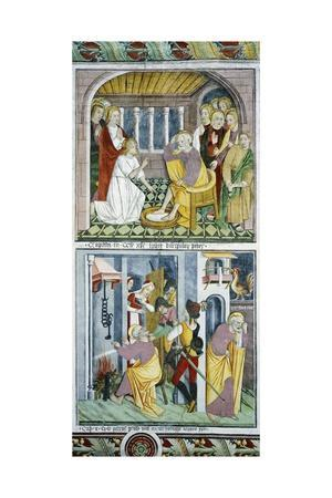 https://imgc.artprintimages.com/img/print/jesus-washing-apostles-feet-and-denial-of-st-peter_u-l-pq4pj50.jpg?p=0