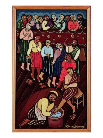 https://imgc.artprintimages.com/img/print/jesus-washing-the-disciples-feet-2000_u-l-p54bpy0.jpg?artPerspective=n