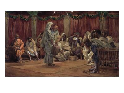 https://imgc.artprintimages.com/img/print/jesus-washing-the-disciples-feet-illustration-for-the-life-of-christ-c-1886-94_u-l-pcccfo0.jpg?p=0