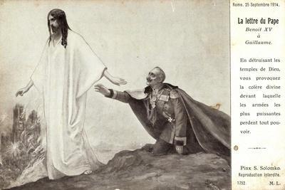 https://imgc.artprintimages.com/img/print/jesus-wendet-sich-von-wilhelm-ii_u-l-pos7620.jpg?p=0