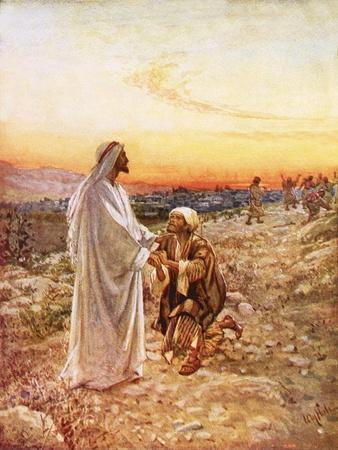 https://imgc.artprintimages.com/img/print/jesus-withe-the-one-leper-who-returned-to-give-thanks_u-l-pg7sc40.jpg?p=0