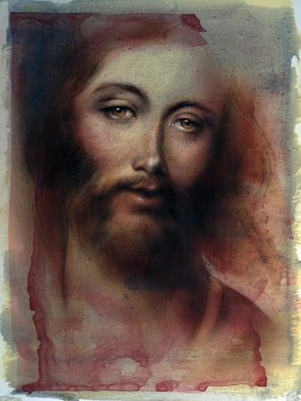 https://imgc.artprintimages.com/img/print/jesus_u-l-q13ebbf0.jpg?p=0
