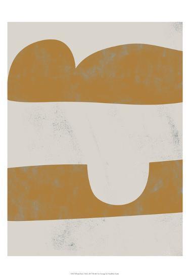 Jet Pack VII-Chariklia Zarris-Art Print