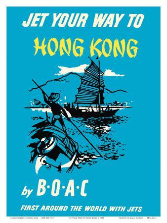 https://imgc.artprintimages.com/img/print/jet-your-way-to-hong-kong-by-boac-british-overseas-airways-corporation_u-l-f8h4r20.jpg?p=0
