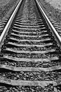 Rails by Jetrel