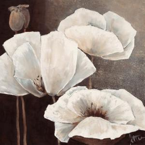 Ambiance I by Jettie Roseboom