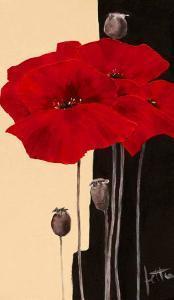 Refined II by Jettie Roseboom