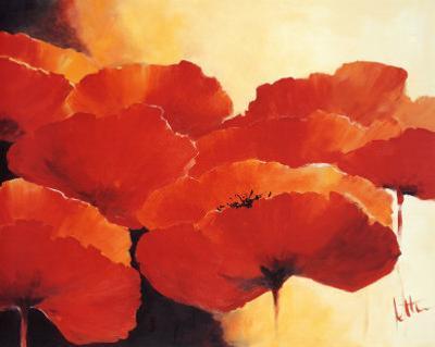 Absolute Beautiful I by Jettie Rosenboom