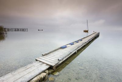 https://imgc.artprintimages.com/img/print/jetty-lake-morning-fog-stormy-atmosphere_u-l-q11w2xd0.jpg?p=0