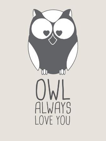 jetty-printables-beige-owl-always-love-you
