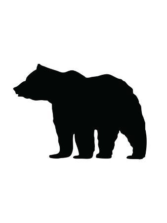 jetty-printables-black-bear
