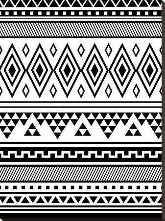 jetty-printables-black-tribal