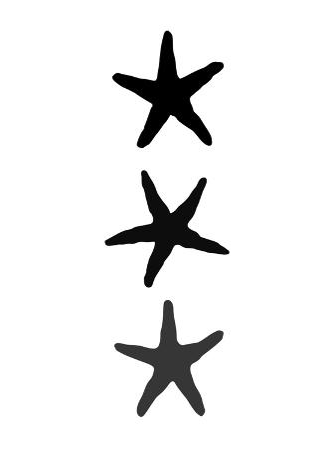 jetty-printables-black-white-starfish-vertical