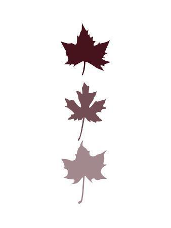 jetty-printables-burgunday-leaves