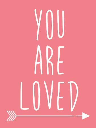 jetty-printables-coral-you-are-loved