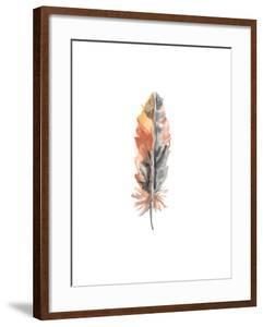 Feather 4 by Jetty Printables