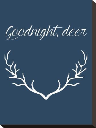 jetty-printables-goodnight-deer