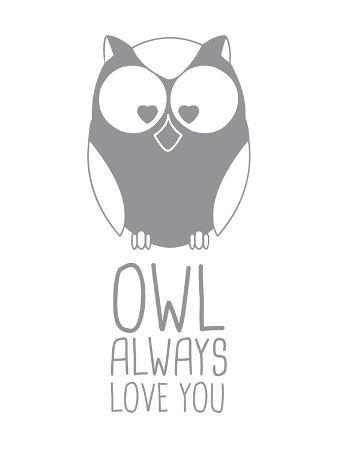 jetty-printables-grey-owl