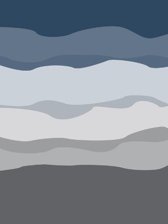 jetty-printables-navy-gray-abstract