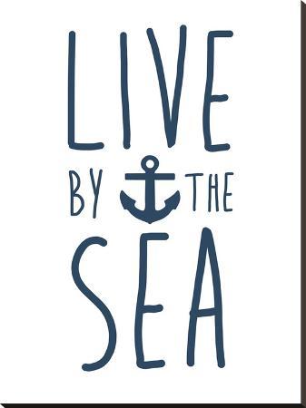 jetty-printables-navy-live-by-the-sea