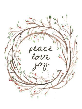 jetty-printables-peace-love-joy