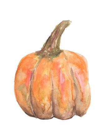jetty-printables-pumpkin