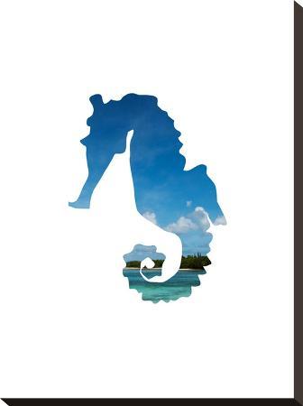 jetty-printables-tropical-seahorse